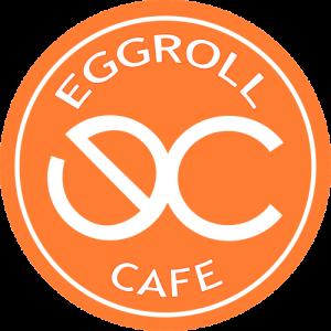 Eggroll Cafe